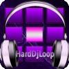 HardDjLoop