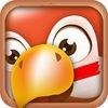 Learn Bahasa Indonesian Free