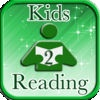 Kids Reading Comprehension Level 2 Passages For iPad