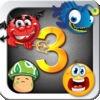 Emoji 3 & Screen Maker For iOS 6
