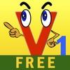 ABC Phonics Word Family Free