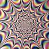 Optical Illusions 100+