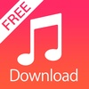 Free Music Downloads for SoundCloud