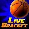 Live Bracket 2015 College Basketball Tournament