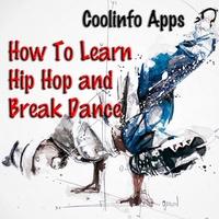 How To Learn Modern Dance