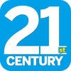 21st Century Weekly for iPhone
