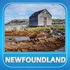 Newfoundland Island Travel Guide