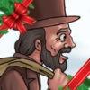 A Christmas Carol for Kids