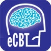 eCBT Mood