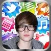 Bieber Alert Tones