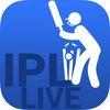 IPL Live Matches