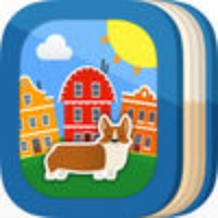 My Story Book Creator for Kids
