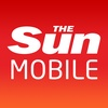 The Sun Mobile: For breaking news, the latest showbiz gossip & sports coverage
