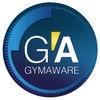 GymAware
