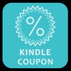 Coupons For Kindle