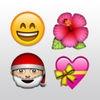 Emoji Keyboard iOS 7 Edition