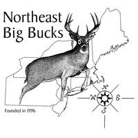 Northeast Big Bucks