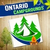 Ontario Campgrounds