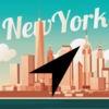 WhatStreet Manhattan NYC