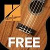 Hal Leonard Ukulele Method Free