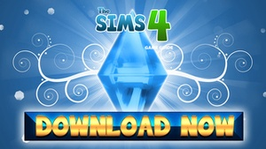 Screenshot Pro Game on iPhone