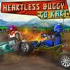 Heartless Buggy Go Kart