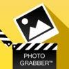 Photo Grabber Free