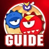 Tutorial for King of Thieves game