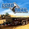 Trailer Builder by Load Trail