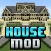 HOUSE MOD
