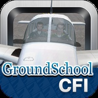GroundSchool FAA Knowledge Test Prep