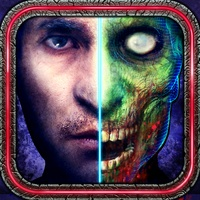 ZombieBooth Pro