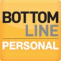 Bottom Line Personal
