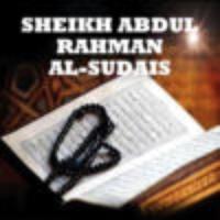 Holy Quran Recitation by Sheikh Abdul Rahman Al