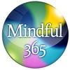 Mindful365