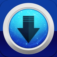 Free Video Collect Plus For iOS8