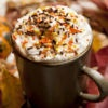 Coffee Recipes: Learn How To Make Coffee At Home