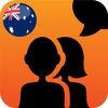 Avaz Australia