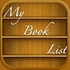 My Book List