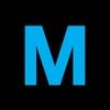 Metropolis Mag