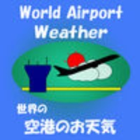 World Airport Weather