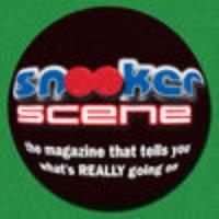 Snooker Scene