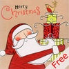 Christmas Cards Maker 2015 Free