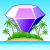 Free Diamonds For Boom Beach