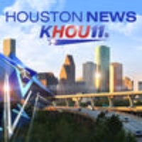 Houston News and Weather