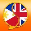 English Visayan Dictionary