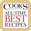 Cook's Illustrated All