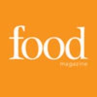 Food Mag