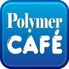 PolymerCAFÉ
