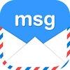 msgLense